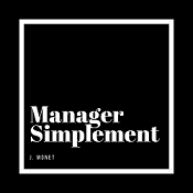 Manager – Simplement